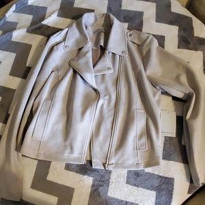 Bagatelle Collection Jacket